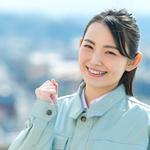 日本海事検定グローバルサポート株式会社(ID:ni0219112520-6)