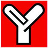 プレミアムサポート株式会社(ID:ya0002083021-1)