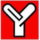【プレミアムサポート株式会社(ID:ya0002010621-1)】のバイトメイン写真
