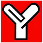 プレミアムサポート株式会社(ID:ya0002010621-1)