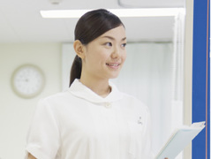 医療法人社団豊正会 大垣中央病院(ID:i0815112520-3)