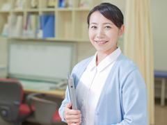 医療法人社団豊正会 大垣中央病院(ID:i0815112520-4)