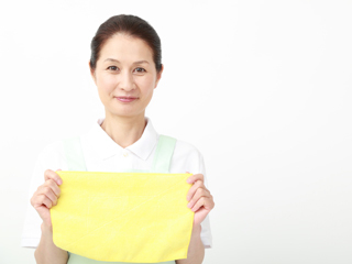 株式会社東海ダイケンビルサービス(ID:ta0012113020-5)-5のバイトメイン写真