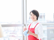 【中部互光 株式会社 名古屋営業所(ID:ti0033113020-4)】のバイトメイン写真