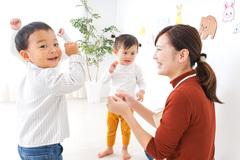 社会福祉法人大成福祉会 わかばこども園(ID:ta0911052421-1)