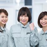 株式会社ライトワークス 名古屋オフィス(ID:a0332113020-2)