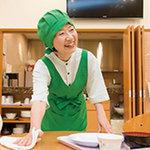 東横INN 名古屋金山(ID:to1033113020-1)