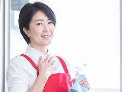 株式会社ジャパンインベストメント(ID:si0649113020-4)