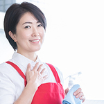 株式会社ジャパンインベストメント(ID:si0649113020-1)