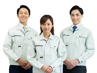 株式会社エイブプラスチックス(ID:e0547033121-6)のバイトメイン写真