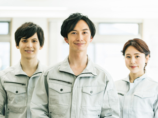 株式会社エイブプラスチックス(ID:e0547113020-4)のバイトメイン写真
