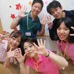 介護付有料老人ホーム さわやか笠寺館(ID:sa0827113020-1)
