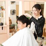 ロイヤル理容 柳津店(ID:so0063113020-1)