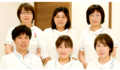【医療法人ひじかた整形外科(ID:hi0368120720-1)】のバイトメイン写真