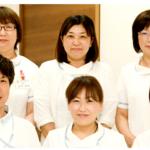 医療法人ひじかた整形外科(ID:hi0368120720-1)
