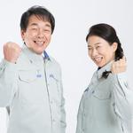 株式会社陣屋工業(ID:si0695022421-3)