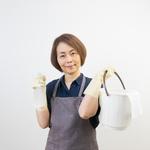 株式会社三和サービス(ID:sa0106091221-B)