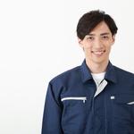 ブリヂストンBRM株式会社 関事業所(ID:hu0613012021-2)