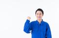 【ブリヂストンBRM株式会社 関事業所(ID:hu0613012021-3)】のバイトメイン写真
