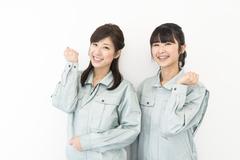 有限会社新立産業 富士松工場(ID:si0986120920-1)