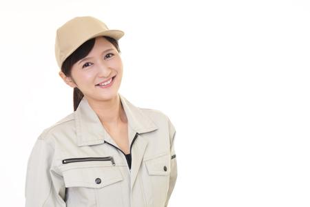 有限会社新立産業 富士松工場(ID:si0986032921-3)のバイトメイン写真