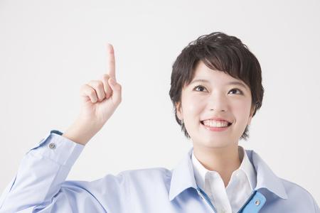 有限会社新立産業 富士松工場(ID:si0986032921-6)のバイトメイン写真