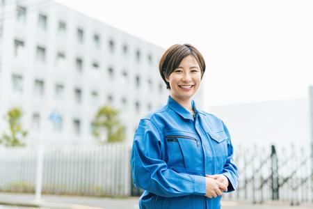有限会社新立産業 富士松工場(ID:si0986012521-7)のバイトメイン写真