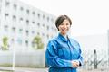 【有限会社新立産業 富士松工場(ID:si0986012521-7)】のバイトメイン写真