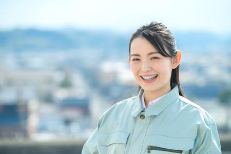 有限会社新立産業 富士松工場(ID:si0986032921-8)のバイトメイン写真