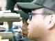 株式会社尾川パイプ(ID:o0468121620-4)のバイトメイン写真