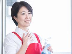 株式会社不二ビルサービス 名古屋支店(ID:hu0257121420-1)