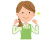 【株式会社不二ビルサービス 名古屋支店(ID:hu0257121420-5)】のバイトメイン写真