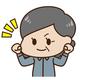【株式会社不二ビルサービス 名古屋支店(ID:hu0257121420-4)】のバイトメイン写真