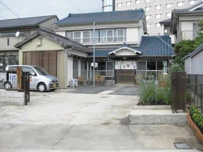 ほおずきの家(ID:ka0270121620-2)-2のバイトメイン写真