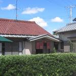 ゆずのきの家(ID:ka0270121620-5)-1