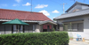 ゆずのきの家(ID:ka0270121620-5)-2のバイトメイン写真