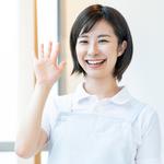 社会福祉法人相和福祉会 ひがしうらの家(ID:so0089083021-1)
