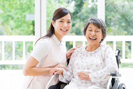 社会福祉法人相和福祉会 ひがしうらの家(ID:so0089083021-4)のバイトメイン写真