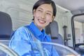 【FUL株式会社(ID:e0540083021-4)】のバイトメイン写真