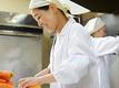 【株式会社魚国総本社 名古屋事務所(ID:u0033121420-7)】のバイトメイン写真