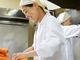 株式会社魚国総本社 名古屋事務所(ID:u0033121420-7)のバイトメイン写真