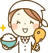 株式会社魚国総本社 名古屋事務所(ID:u0033012521-1)