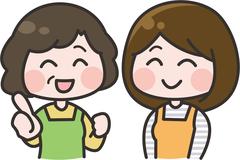 株式会社魚国総本社 名古屋事務所(ID:u0033082321-2)