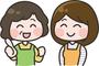 株式会社魚国総本社 名古屋事務所(ID:u0033012521-2)のバイトメイン写真