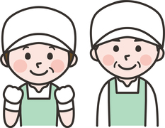 株式会社魚国総本社 名古屋事務所(ID:u0033012521-6)
