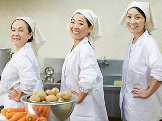株式会社魚国総本社 名古屋事務所(ID:u0033032921-3)のバイトメイン写真