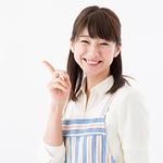 株式会社魚国総本社 名古屋事務所(ID:u0033032921-5)