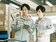 株式会社ヒト・コミュニケーションズ 東海支社(ID:hi0080072621-3)
