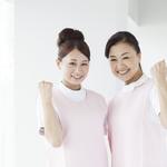 株式会社長谷工ジョブクリエイト 名古屋営業所(ID:ha0556122320-3)