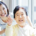 株式会社長谷工ジョブクリエイト 名古屋営業所(ID:ha0556122320-6)